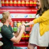 Jelly Bean Proposal