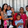 A Miracle House for Milagro